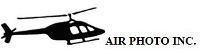 Jobs at Air Photo Inc.