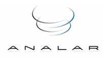 Jobs at Analar Corporation
