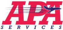 Jobs at APA Services