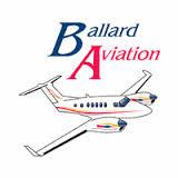 Jobs at Ballard Aviation, Inc.