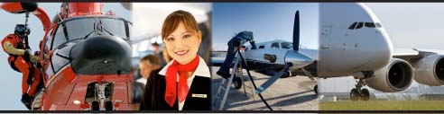 JSfirm aviation employment service provides aviation employees access to aviation jobs such as avionics, engineering, pilots, sales, maintenance, A&P, executive, accounting, and management