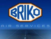 Jobs at Briko Air Services Limited