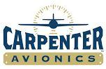 Jobs at Carpenter Avionics, Inc.