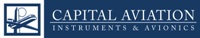 Jobs at Capital Aviation Instruments and Avionics