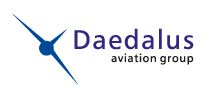 Jobs at Daedalus Aviation Group