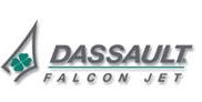 Jobs at Dassault Falcon Jet