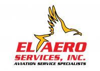 Jobs at El Aero Services, Inc.