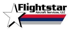 Jobs at Flightstar Aircraft Services Inc.