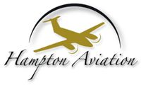 Jobs at Hampton Aviation