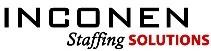 Jobs at Inconen Corporation
