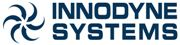 Jobs at Innodyne Systems Inc.