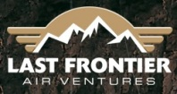 Jobs at Last Frontier Air Ventures