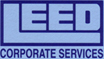Jobs at Leed Corporate Services