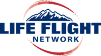 Jobs at Life Flight Network