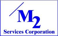 Jobs at M2 Services Corporation