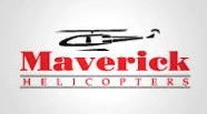 Jobs at Maverick Helicopters