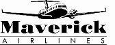 Jobs at Maverick Airlines
