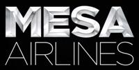Jobs at Mesa Airlines