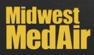 Jobs at Midwest MedAir