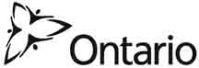 Jobs at Ontario Public Service