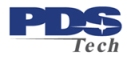 Jobs at PDS Technical Services
