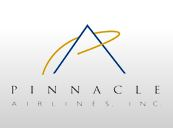 Jobs at Pinnacle Airlines Corp