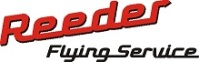 Jobs at Reeder Flying Service, Inc