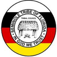 Jobs at Seminole Tribe of Florida