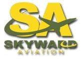 Jobs at Skyward Aviation