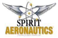 Jobs at Spirit Aeronautics