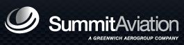 Jobs at Summit Aviation Delaware