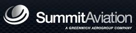 Jobs at Summit Aviation Delaware
