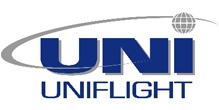 Uniflight Global / Aviation Services Unlimited